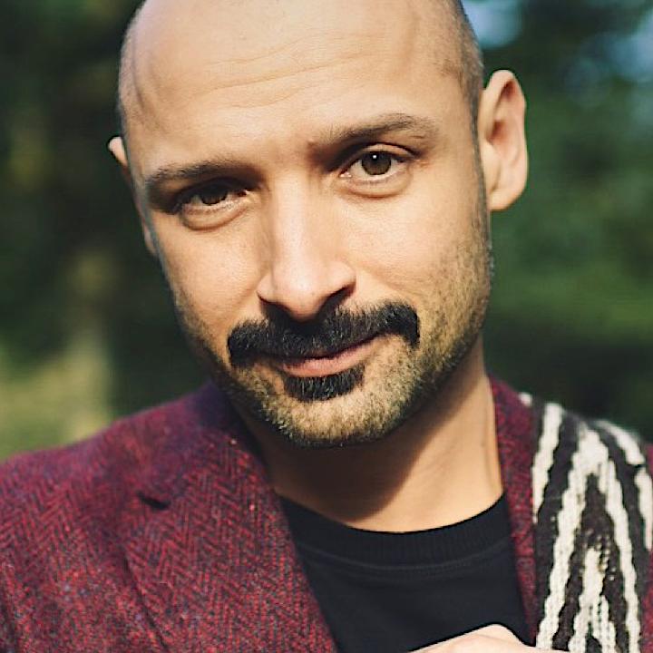 JURGIS DIDŽIULIS