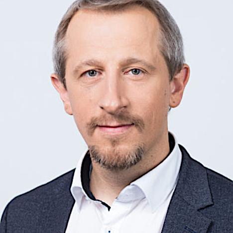 VADIMAS IVANOVAS