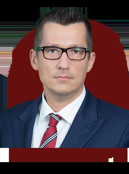 LIUDAS RIMKUS